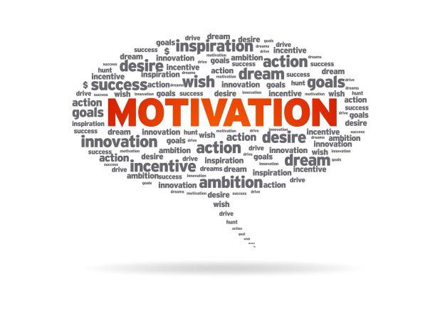 motivation-image